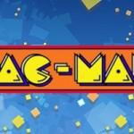 Pac Man thumb 842