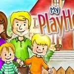 Paid 262 com.playhome