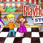 Paid 303 com.playhome.stores