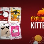 Paid 34 com.explodingkittens.projectbombsquad