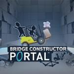 Paid 91 com.headupgames.bridgeconstructorportal
