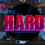 Party Hard Go 129