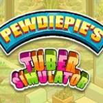 PewDiePies Tuber Simulator 1101
