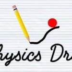 Physics Drop 2875