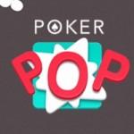 Poker POP 1718