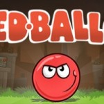 Red Ball 4 thumb 9390