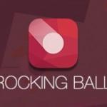 Rocking Ball thumb 1292