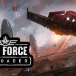 Sky Force Reloaded 1008