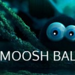 Smoosh Ball 1344