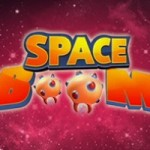 Space Boom 1848