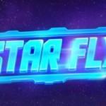 StarFly 4130