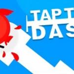 Tap Tap Dash thumb 5026