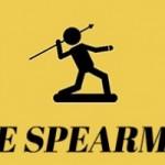 The Spearman 9230