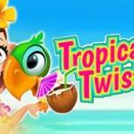 Tropical Twist 2235