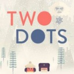 Two Dots 4416
