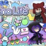 air.com .lunime.gachalife