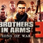 brothers in arms 3 1104