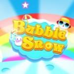 bubble snow1 5856