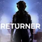 com.FantasticYes.Returner771