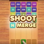 com.block1010.shoot2048.free