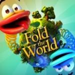 com.crazylabs.foldtheworld1 6480