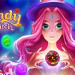 com.game .candywitch.cookie.stars .free