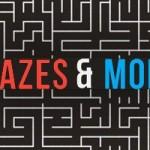 com.leodesol.games .classic.maze .labyrinth