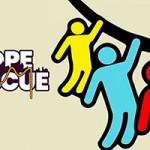 com.nextepisode.roperescue us Featured