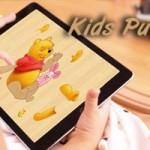 com.skycap.Kids Wooden Jigsaw
