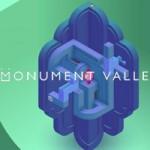 com.ustwo .monumentvalley2