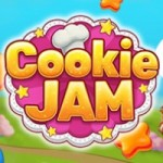 cookiejam thumb 1400