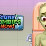 cure zombies now 1755