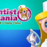 dentist mania doctor x 3810