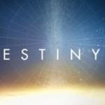 destiny 385