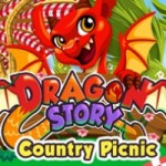 dragon story 3096
