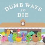 dumb ways to die 4824