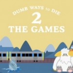 dumb ways to die 2 2949