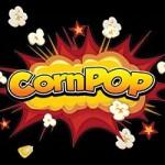 featured com.atomnius.cornpop