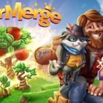 featured com.bigfishgames.mergetalesgoog