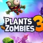 featured com.ea .gp .pvz3