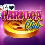featured com.moonfrog.carioca.club