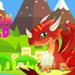 featured com.wow .game .idle .dragon.world