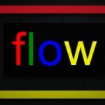 flowfree 4600