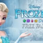 froazin free fall 88
