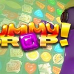 gummy drop thumb 1932
