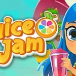 juicejam thumb 5268