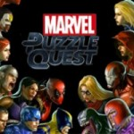 marvel puzzle quest 7515