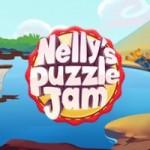 nellys puzzle jam 70