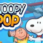 snoopy pop 2640