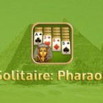 solitaire pharaoh 1728